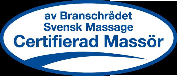 br2 Svens Massör