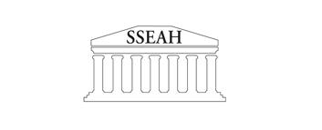 logo-sseah